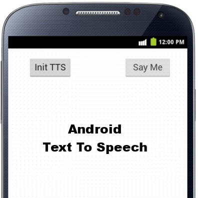 Delphi Firemonkey Android Text To Speech TTS