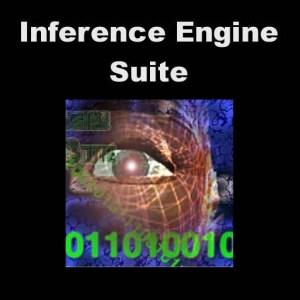 Delphi XE5 Firemonkey Inference Engine