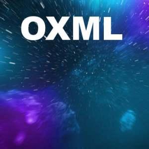 Delphi XE5 Firemonkey XML