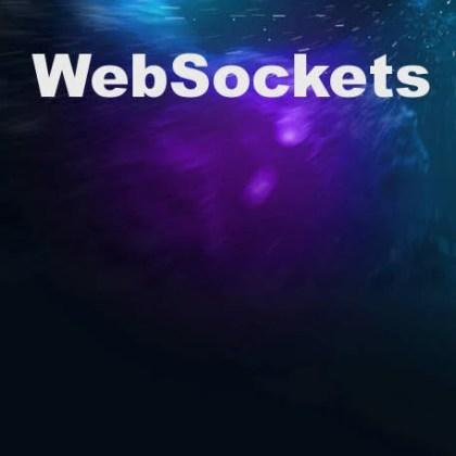Delphi XE5 Firemonkey Websockets