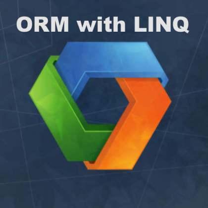 Delphi XE5 Firemonkey ORM LINQ Components