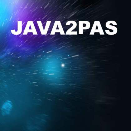 Delphi XE5 Firemonkey Java Class Jar To Pascal