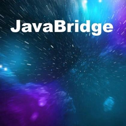 Delphi XE5 Firemonkey Java Bridge Windows OSX