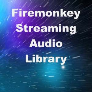 Delphi XE8 Firemonkey Streaming Audio Android Windows BASS Library