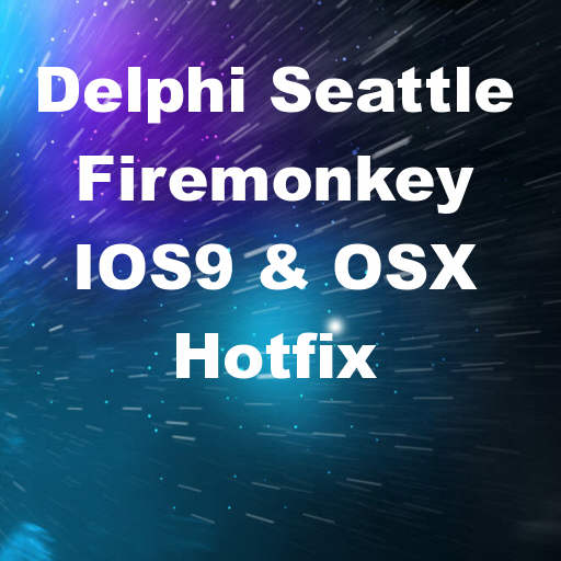 patch delphi xe7