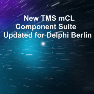 tms__mcl_components