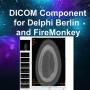 dicom_component