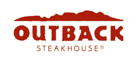 outbacklogo
