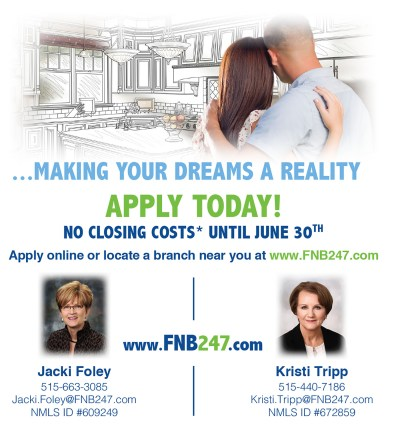 Home Equity Loans & Lines - First National Bank