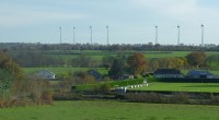 Afin d'apporter des éléments d'information sur ces enjeux énergie / climat / transition, FNE Pays de la Loire avec le soutien de l'association Virage Énergie Climat Pays de la Loire […]