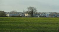 Hier, le préfet de la Mayenne a adopté un arrêté qui marque une avancée considérable dans la gestion de la pollution aux PCB qui touche plusieurs années la commune de […]