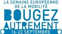 FNE Pays de la Loire avec sa fédération départementale en Sarthe, SNE, occupe l'espace public le 18 septembre prochain à l'occasion de la journée mondiale «Parking Day» ! «Organisé le […]