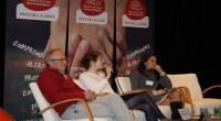 FNE Pays de la Loire est très satisfaite du déroulement du colloque organisé le 11 mars 2015, tout comme les participants qui mettent une note de 4,3/5 saluant l'organisation sans […]