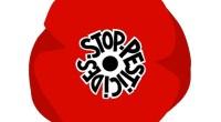 Notre fédération régionale relaie l'Appel «Nous voulons des coquelicots» lancé par Fabrice Nicolino. Cet appel est un cri lançant une campagne nationale appelée à durer pour que cesse l'utilisation des […]