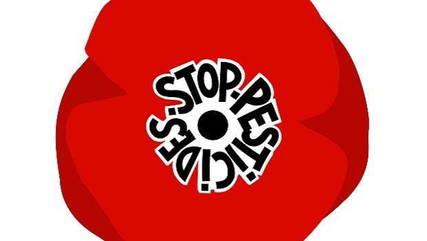 La Campagne «Nous voulons des coquelicots» est lancée depuis le 12 septembre dernier. Au niveau national, déjà plus de 230000 signatures ont été récupérées, et ce n'est pas fini! Pour […]