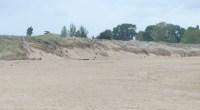 Lorsque vous allez à la plage : il faut faire attention aux dunes! Ce sont des lieux fragiles qui limitent l'avancée de la mer à l'intérieur des terres. Des acteurs […]