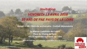 Invitation_FNE_Pays_de_la_Loire