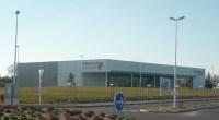 Les associations Bretagne Vivante et FNE Pays de la Loire ont fait un premier pas dans la sanction du passage en force du Leclerc pour construire une zone commerciale à […]