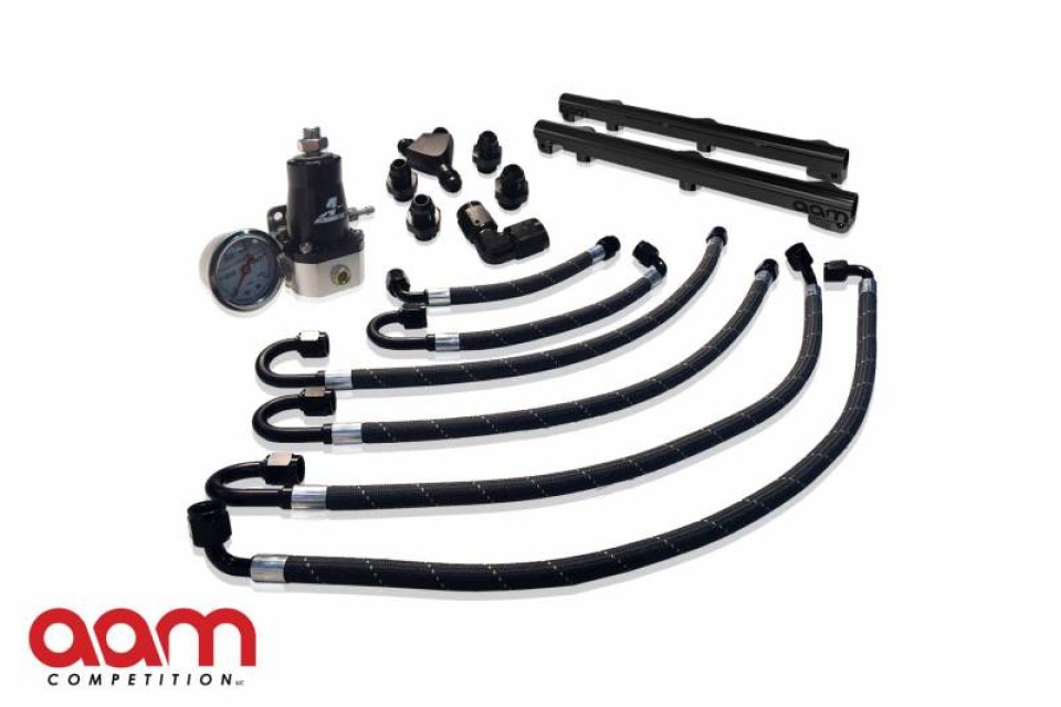 audi tt timing belt kit audi circuit diagrams