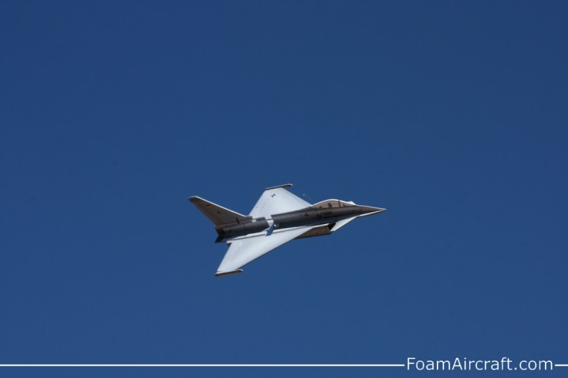 foamaircraft-eurofighter-002