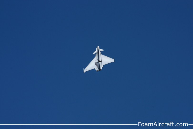 foamaircraft-eurofighter-006