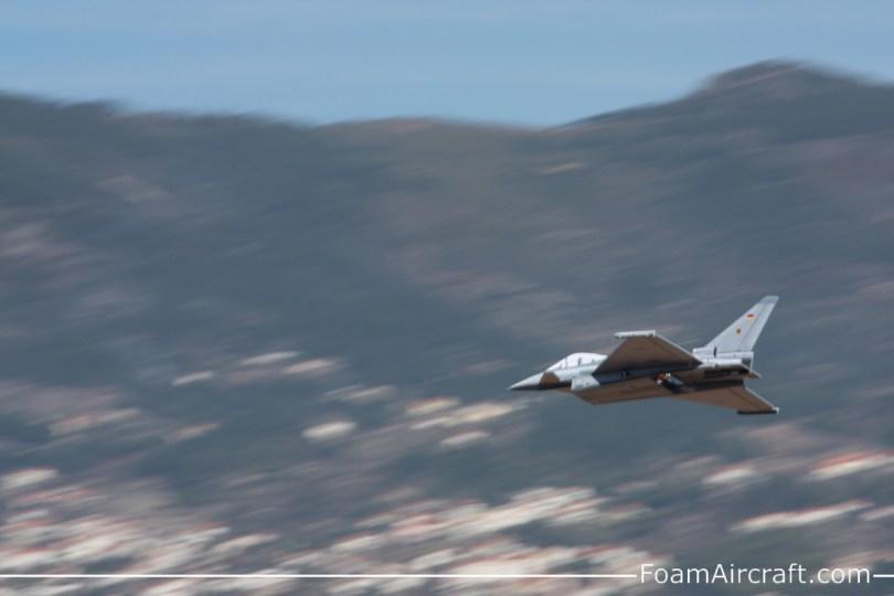 foamaircraft-eurofighter-012