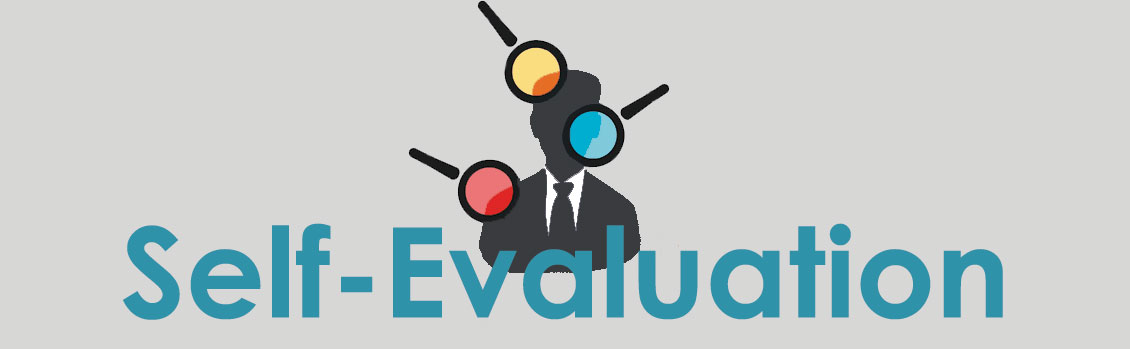 Reflecting on Effective Self-Evaluation Focus Education  Focus