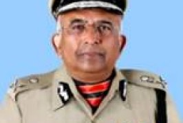 Interview with DG-BSF
