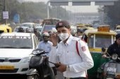 Are we gearing up for an odd-even scheme in other metro cities too?