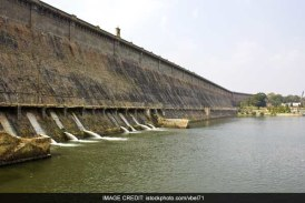 Draft Water Bill suggests basin-level management