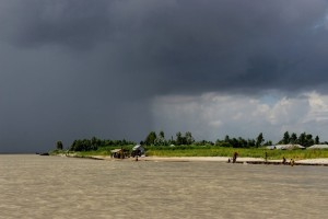 Flood-pic