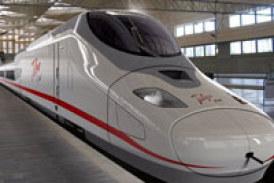 Consider environmental hazards, anti-bullet train activists tell JICA