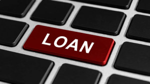 Loan_1280x720-770x433