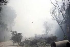 Clean storm water drains in Noida: NGT