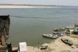 Water quality of Ganga has worsened in 3 years, says study