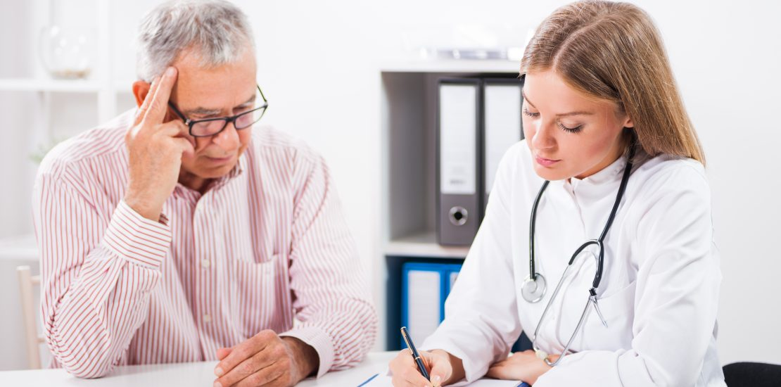 Integrative Mental Health Program Naturopathic Doctor Focus