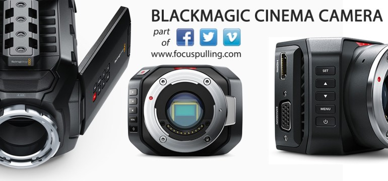 Blackmagic-at-NAB-2015