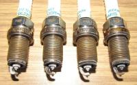 read these spark plugs - Page 2