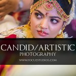 What is Candid Photography?