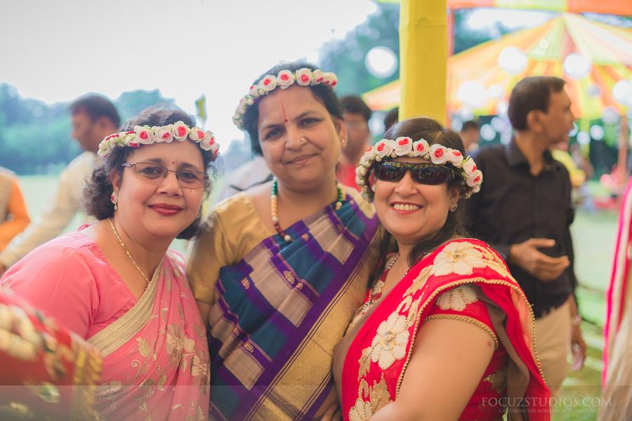 Marwari Wedding Photography mudda tikka ceremony Photos Stills