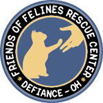 Friends of Felines Rescue Center