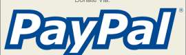 paypal-logo-donate