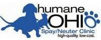 Spay/Neuter Programs