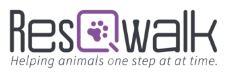 ResQwalk logo