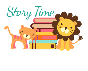story time longer image