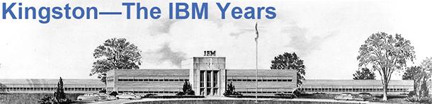 IBM-header3