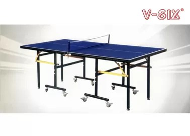 Junior Table Tennis Table On Sales Quality Junior Table