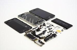 iphone-4-money-shot2-full