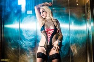 sexy21anos_073
