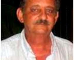 Superintendente-do-Incra-no-Oeste-do-Pará-Luiz-Bacelar-Guerreiro